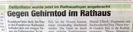 netzologe_picdump_freitag (76)