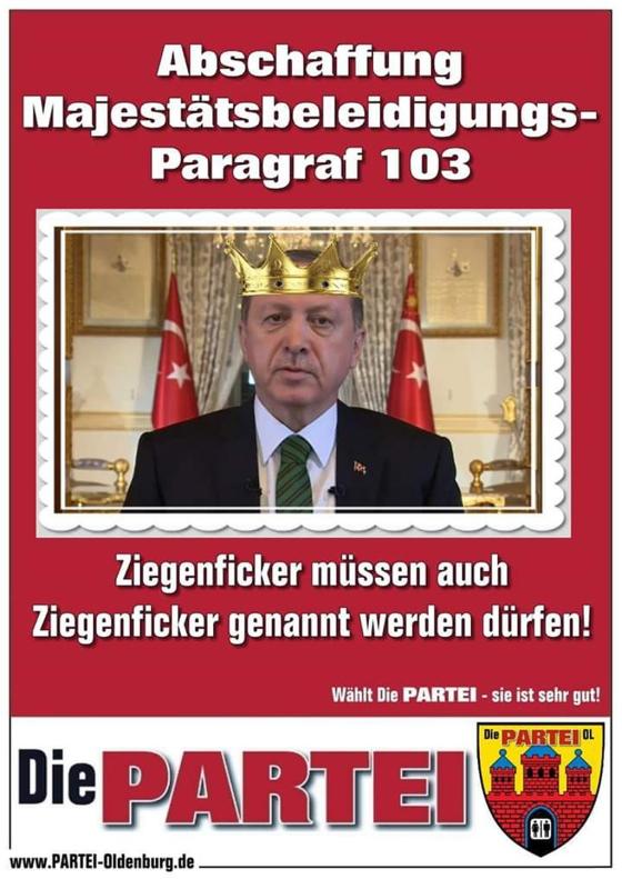 netzologe_picdump_freitag (38)